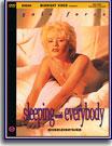 Sleeping With Everybody