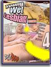 Young Wet Lesbians