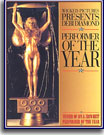 Performer Of The Year