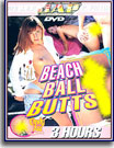 Beach Ball Butts
