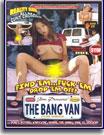 Bang Van