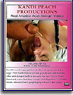 Kandi Peach Productions 72