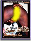 Little Girls Gone Wilde 10