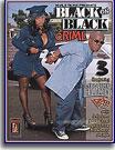 Black On Black Crime 3