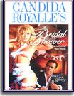 Candida Royalle's Bridal Shower