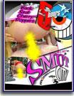 Smut City 16