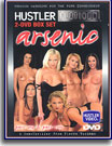 Hustler Platinum Arsenic 1 and 2