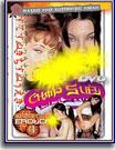 Oriental Erotica - Chop Suey Gooey