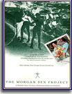 Morgan Sex Project