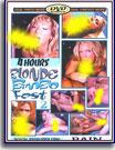 Blonde Bimbo Fest 2