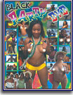 Black Party DVD