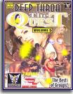 Deep Throat The Quest 5