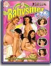 Babysitter 26