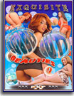 Bubble Butt Beauties 2