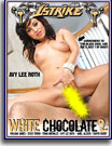 White Chocolate 2