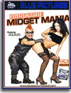 Hardcore Midget Mania