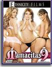 Mamacitas 9