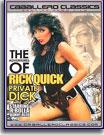 Adventures of Rick Quick Private Dick