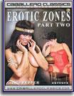 Erotic Zones 2