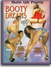 Booty Dreams 2