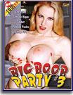 Big Boob Party 3