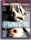 Iodine Girl