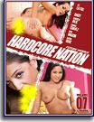 Hardcore Nation 7