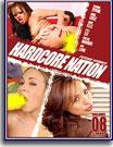 Hardcore Nation 8