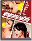 Hardcore Nation 11