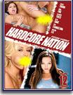 Hardcore Nation 12