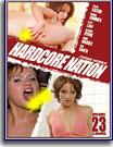 Hardcore Nation 23