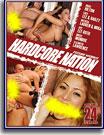 Hardcore Nation 24