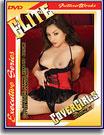 Elite Cover Girls 11