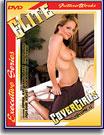 Elite Cover Girls 12