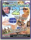 Voyeur Dorm on Spring Break 2