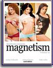 Magnetism 10
