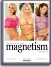 Magnetism 11