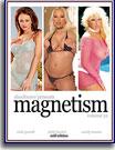 Magnetism 12