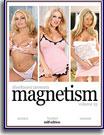 Magnetism 15