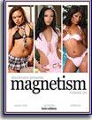 Magnetism 20