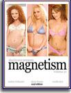 Magnetism 21