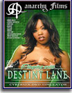 Playing With Destiny Lane