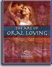 Art Of Oral Loving