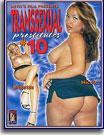 Transsexual Prostitutes 10