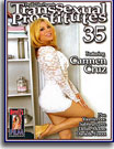 Transsexual Prostitutes 35