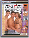 Bi World Barebacking 2