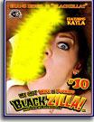 My Hot Wife Is Fucking Blackzilla 10