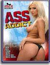 Ass Addict