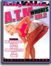 ATM Whores 2