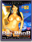 Big Boob Adventures 2